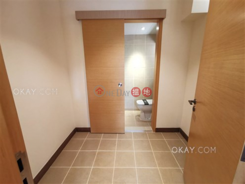 HK$ 27.88M | Jade Grove Tuen Mun | Luxurious house with balcony & parking | For Sale