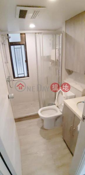 Sha Tin 4-Room, Mid Level, Mountain View, Carmel Heights (Block C) Belair Gardens 富豪花園嘉美閣 Sales Listings | Sha Tin (94876-8156074497)