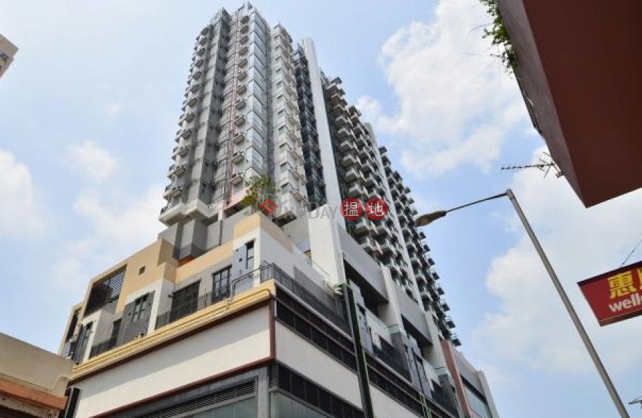 中層開揚開放式2青棉徑號 | 屯門香港|出租|HK$ 8,300/ 月