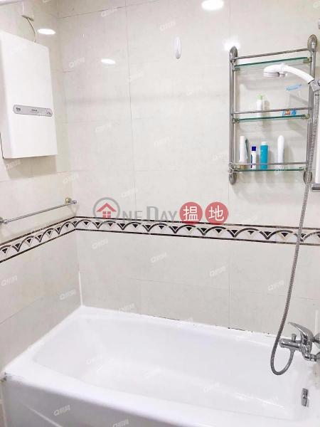 Villa Premiere Block 3 High Residential Rental Listings, HK$ 14,500/ month