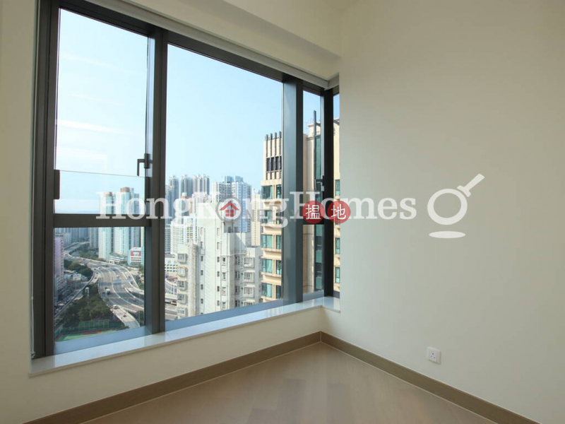 HK$ 21,000/ month, Lime Gala, Eastern District | 2 Bedroom Unit for Rent at Lime Gala