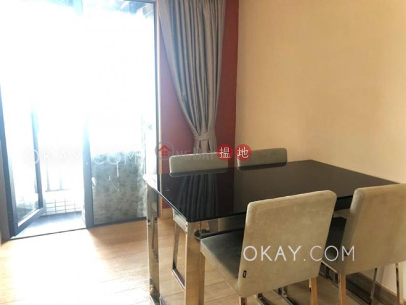 香港搵樓|租樓|二手盤|買樓| 搵地 | 住宅出租樓盤|3房2廁,極高層,可養寵物,露台《蔚峰出租單位》