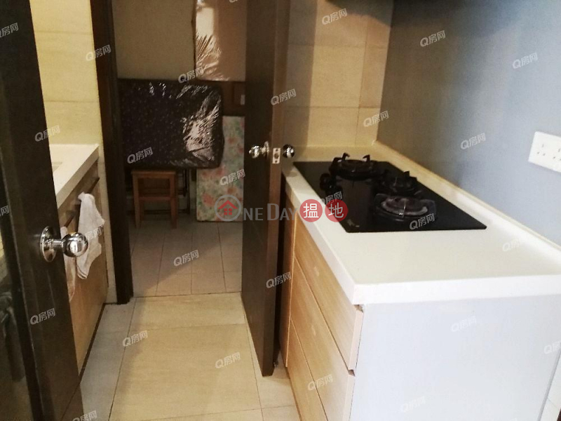 HK$ 20M, Tower 5 Grand Promenade Eastern District, Tower 5 Grand Promenade | 3 bedroom Low Floor Flat for Sale