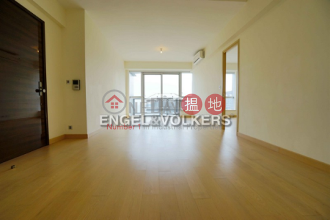 3 Bedroom Family Flat for Sale in Wong Chuk Hang|Marinella Tower 9(Marinella Tower 9)Sales Listings (EVHK36997)_0