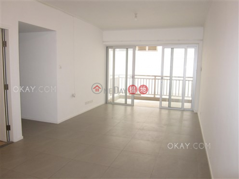 Property Search Hong Kong | OneDay | Residential Rental Listings | Charming 3 bedroom with balcony | Rental