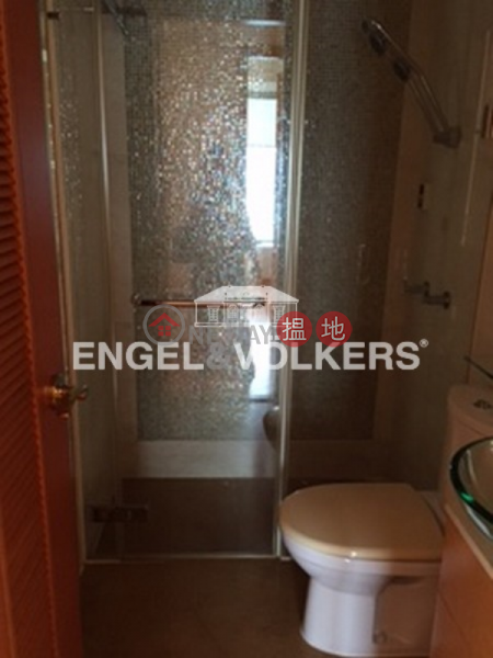 Property Search Hong Kong | OneDay | Residential, Rental Listings 3 Bedroom Family Flat for Rent in Cyberport