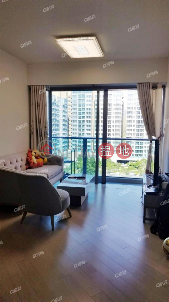 Park Circle, Middle, Residential | Rental Listings | HK$ 28,000/ month