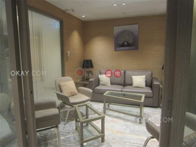2房2廁,實用率高,極高層,星級會所《雍景臺出售單位》70羅便臣道 | 西區-香港|出售HK$ 3,200萬