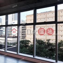鄰近港鐵,交通便利,企理大堂,商業旺區《和勝記工業大廈租盤》|和勝記工業大廈(Woo Sing Kee Industrial Building)出租樓盤 (XG1520700002)_0