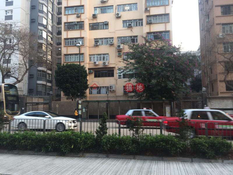 PEACE GARDEN (PEACE GARDEN) Mong Kok 搵地(OneDay)(2)