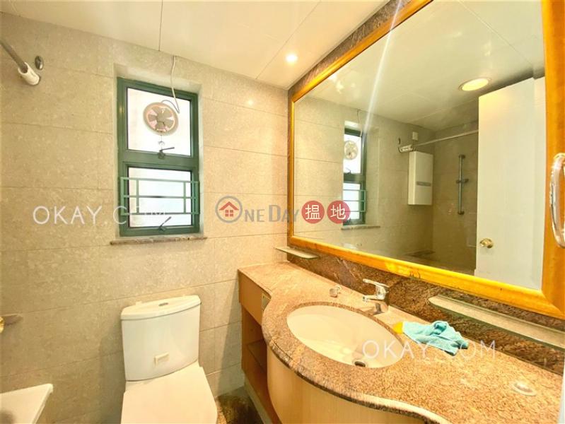 3房2廁,極高層,星級會所柏景灣出租單位|柏景灣(Park Avenue)出租樓盤 (OKAY-R144747)