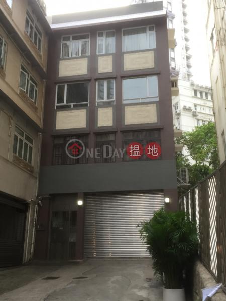 益群苑 (Yik Kwan Villa) 大坑|搵地(OneDay)(1)