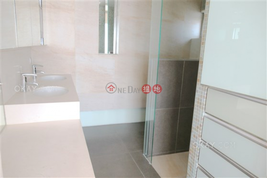 3房2廁,極高層,連租約發售,連車位麗景樓出租單位11朗德道   九龍城 香港出租-HK$ 65,000/ 月