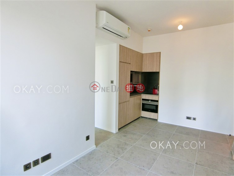 2房1廁,極高層,露台瑧璈出租單位|瑧璈(Bohemian House)出租樓盤 (OKAY-R305883)