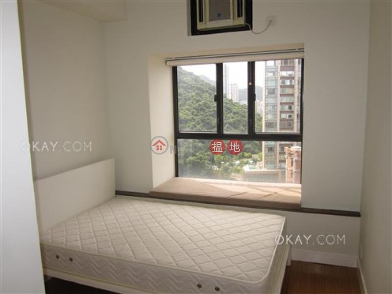 Blessings Garden, High, Residential | Sales Listings | HK$ 22.8M