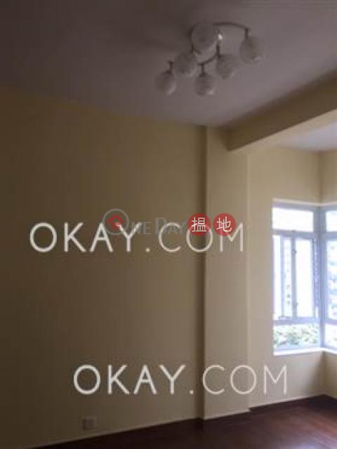 2房2廁,極高層《宏豐臺 3 號出租單位》 宏豐臺 3 號(3 Wang Fung Terrace)出租樓盤 (OKAY-R36827)_0