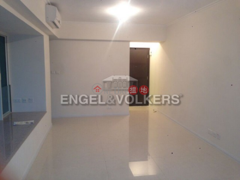 HK$ 14.3M, One West Kowloon | Cheung Sha Wan | 3 Bedroom Family Flat for Sale in Cheung Sha Wan
