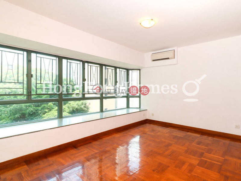 3 Bedroom Family Unit for Rent at Monmouth Villa | Monmouth Villa 萬茂苑 Rental Listings