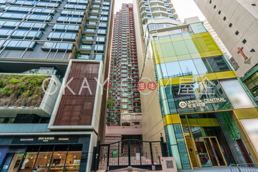 Scenic Rise High, Residential Rental Listings HK$ 27,000/ month