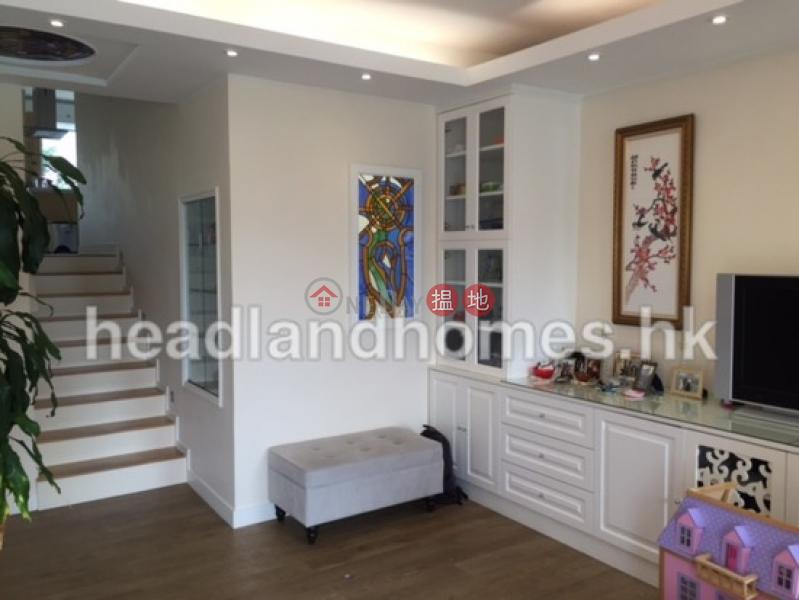 Property on Caperidge Drive | 3 Bedroom Family Unit / Flat / Apartment for Sale Caperidge Drive | Lantau Island Hong Kong | Sales, HK$ 17M