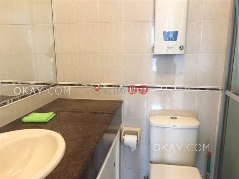 HK$ 30,000/ month, Illumination Terrace Wan Chai District Cozy 2 bedroom on high floor | Rental