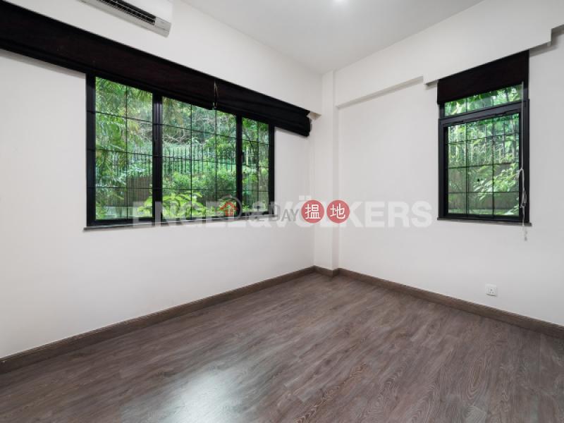 香港搵樓|租樓|二手盤|買樓| 搵地 | 住宅|出租樓盤-清水灣三房兩廳筍盤出租|住宅單位