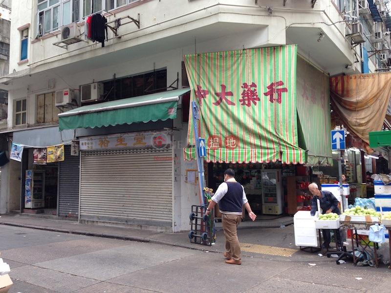 新填地街23-25號 (23-25 Reclamation Street ) 佐敦 搵地(OneDay)(3)