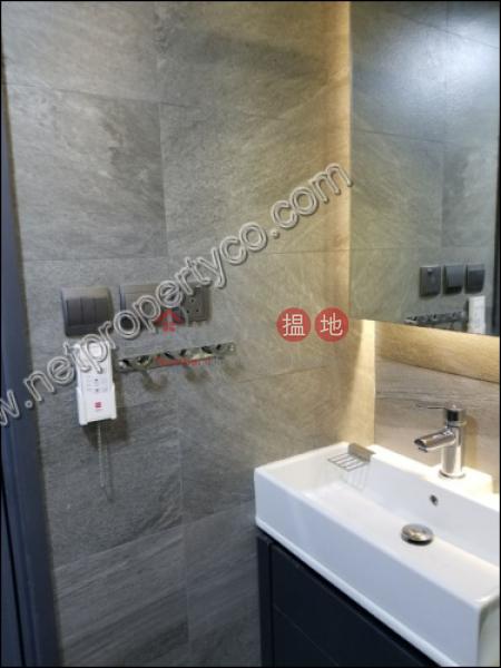 HK$ 17,600/ 月嘉威大廈東區-嘉威大廈