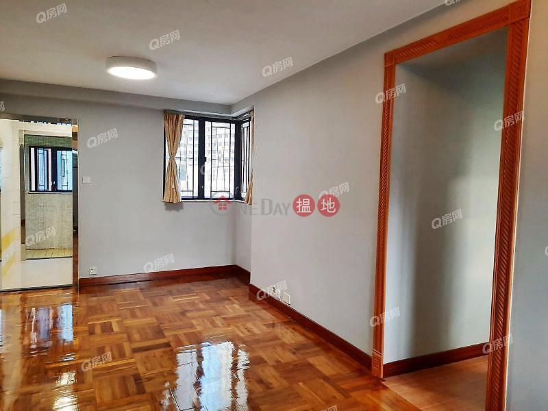 Goodview Court   3 bedroom Mid Floor Flat for Rent   Goodview Court 欣翠閣 Rental Listings