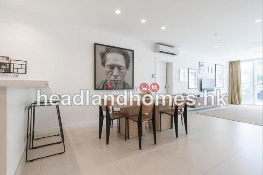 Property on Seahorse Lane | 4 Bedroom Luxury Unit / Flat / Apartment for Sale | Property on Seahorse Lane 海馬徑物業 Sales Listings