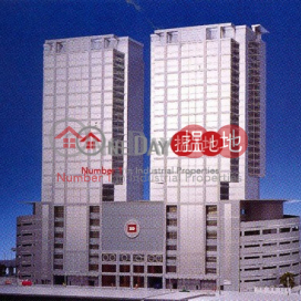 EVER GAIN PLAZA TOWER 2|Kwai Tsing DistrictKwai Shun Industrial Centre(Kwai Shun Industrial Centre)Rental Listings (cindy-04564)_0