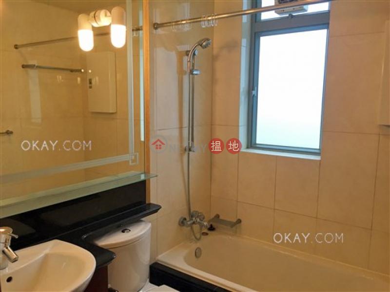 2 Park Road Low, Residential | Rental Listings HK$ 35,000/ month