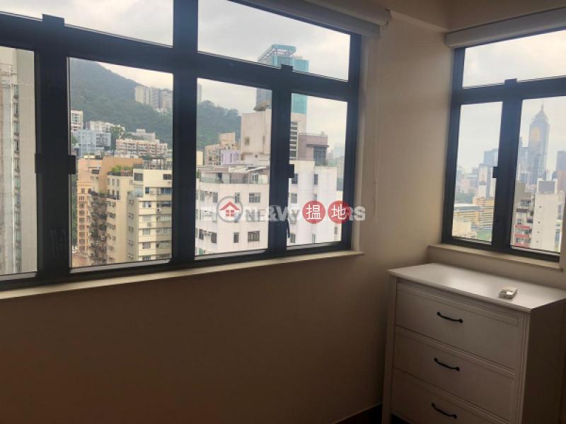 毓成大廈|請選擇|住宅|出售樓盤HK$ 2,980萬