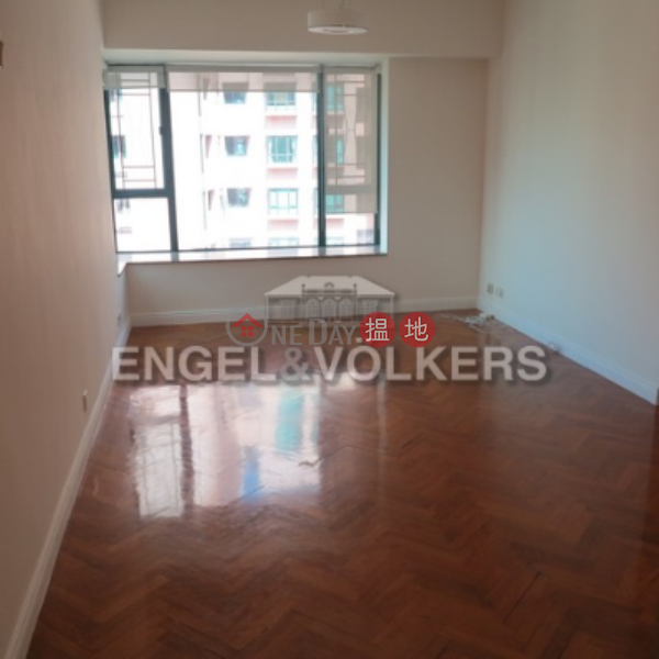 Property Search Hong Kong | OneDay | Residential, Rental Listings | 2 Bedroom Flat for Rent in Central Mid Levels