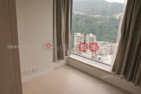 1房1廁,極高層,露台梅馨街8號出租單位|梅馨街8號(8 Mui Hing Street)出租樓盤 (OKAY-R353258)_0