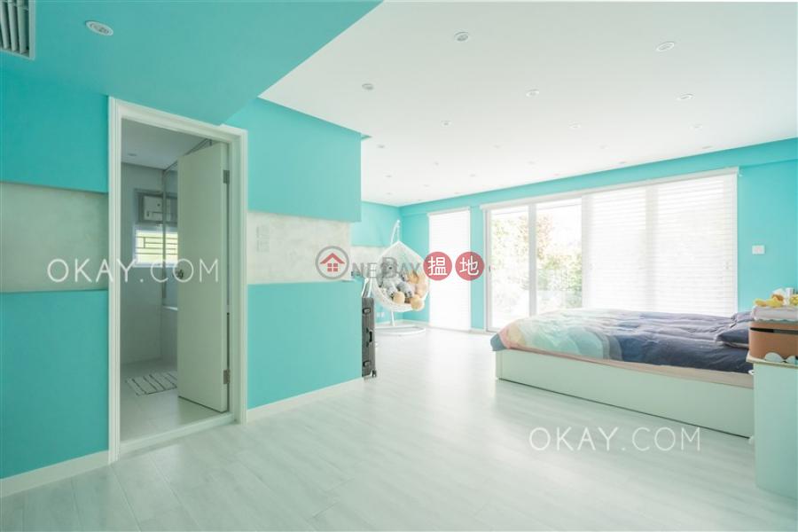 飛鵝花園|未知-住宅出售樓盤HK$ 2億