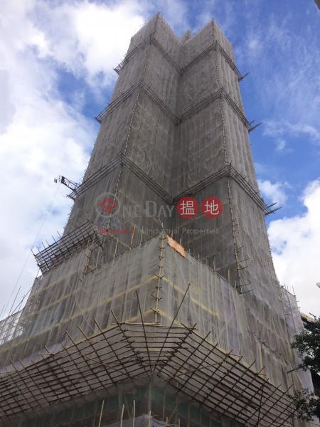 世運臺 (Olympic Terrace) 深水埗|搵地(OneDay)(1)