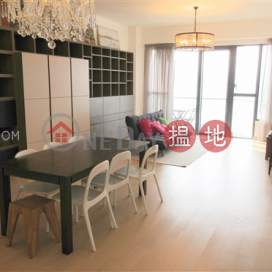 Gorgeous 3 bedroom with sea views & balcony | For Sale|Upton(Upton)Sales Listings (OKAY-S292447)_0