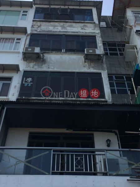 萬年街100號 (100 Man Nin Street) 西貢|搵地(OneDay)(3)