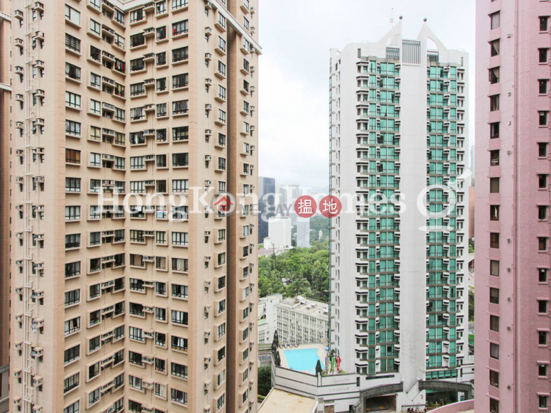 Property Search Hong Kong   OneDay   Residential, Rental Listings   3 Bedroom Family Unit for Rent at Roc Ye Court