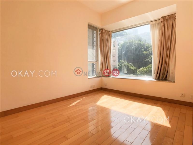 HK$ 48,500/ 月星域軒-灣仔區-3房2廁,星級會所,可養寵物《星域軒出租單位》