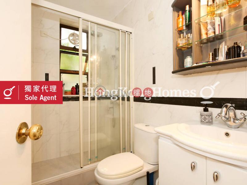HK$ 33.8M   Splendour Villa, Southern District   2 Bedroom Unit at Splendour Villa   For Sale