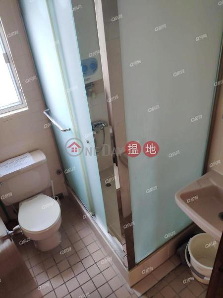 香港搵樓|租樓|二手盤|買樓| 搵地 | 住宅|出租樓盤-名校網,乾淨企理,內街清靜, 有匙即睇,實用三房《慧林閣租盤》