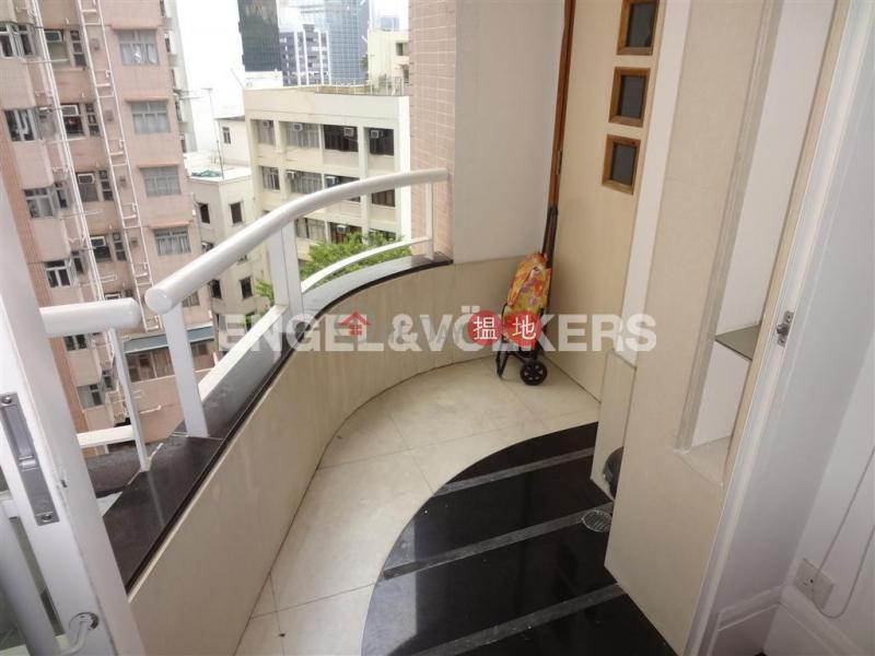 香港搵樓|租樓|二手盤|買樓| 搵地 | 住宅-出租樓盤中環兩房一廳筍盤出租|住宅單位