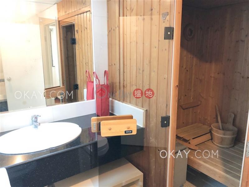 HK$ 30,000/ 月|碧翠園|西區|2房2廁,實用率高,可養寵物《碧翠園出租單位》