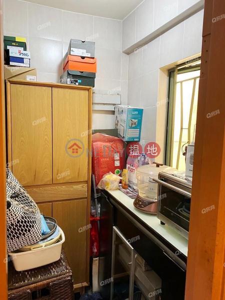 香港搵樓|租樓|二手盤|買樓| 搵地 | 住宅|出售樓盤-超筍價,實用靚則,景觀開揚藍灣半島 8座買賣盤
