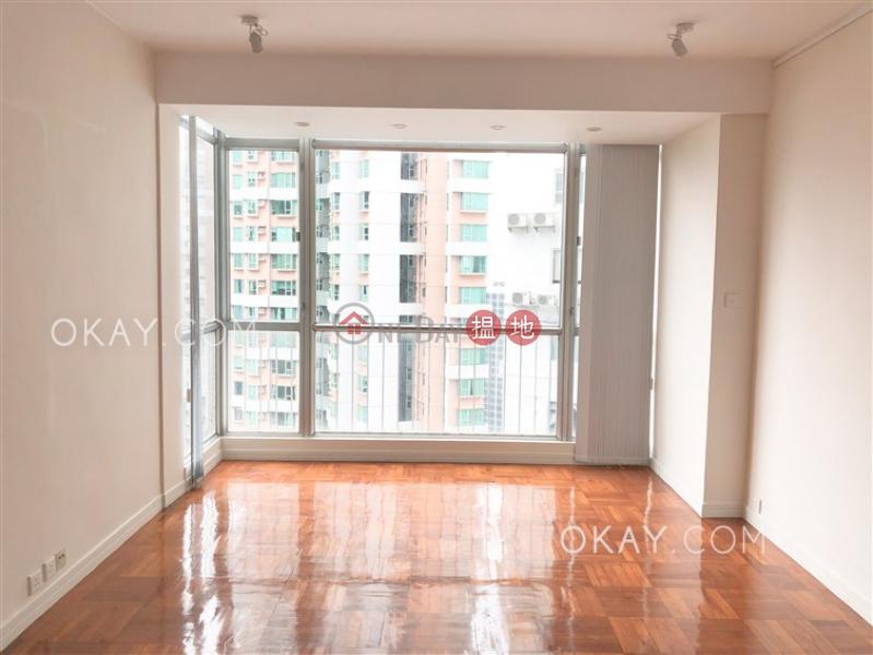 香港搵樓|租樓|二手盤|買樓| 搵地 | 住宅|出租樓盤-3房2廁,實用率高,極高層,連車位《滿峰台出租單位》