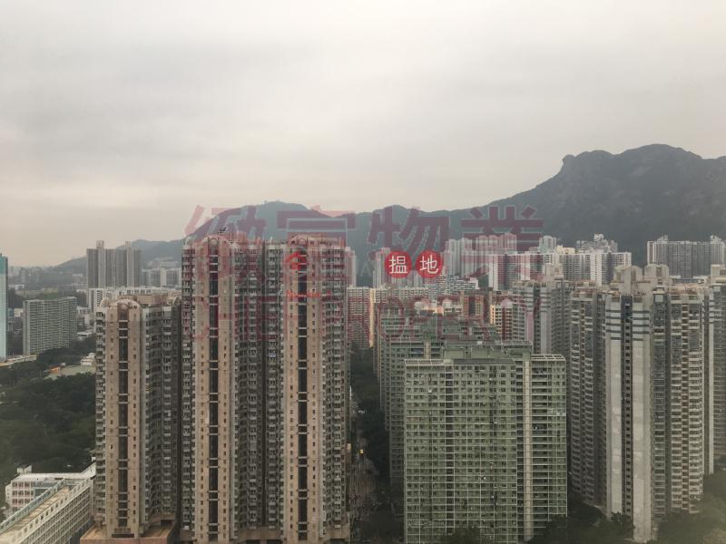 Property Search Hong Kong | OneDay | Industrial | Rental Listings | SAN PO KONG