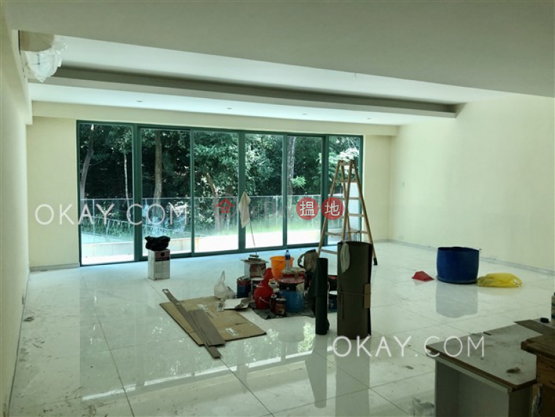 Property Search Hong Kong | OneDay | Residential | Rental Listings Tasteful house with rooftop, balcony | Rental