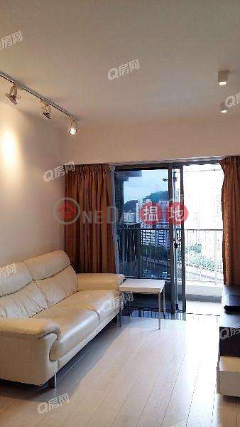 Property Search Hong Kong | OneDay | Residential, Sales Listings Tower 6 Grand Promenade | 2 bedroom Low Floor Flat for Sale